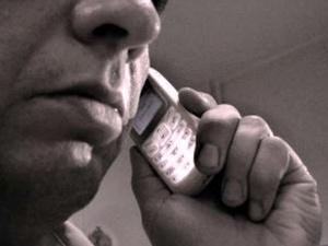 6 способов обмана, которыми пользуются телефонные мошенники