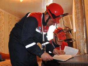 Нижегородцам грозят штрафы за препятствование снятию показаний электросчетчика