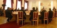 Представители конфессий обсудили подготовку к 800-летию Нижнего Новгорода