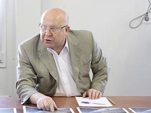 Валерий Шанцев и Глеб Никитин могут войти в совет директоров ПАО «ГАЗ»