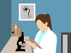 Нижегородка получила премию L'OREAL-UNESCO для женщин в науке