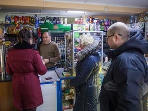 Более двух тысяч упаковок снюса изъяли в Нижегородской области