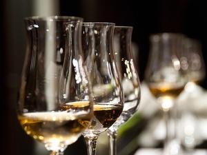 Росконтроль нашел фальсификат среди российского шампанского