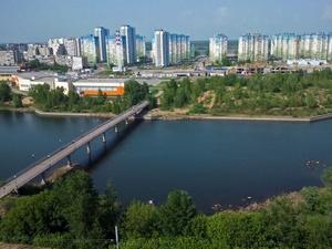 Проекты индивидуальных жилых домов будут утверждать органы местного самоуправления Нижегородской области