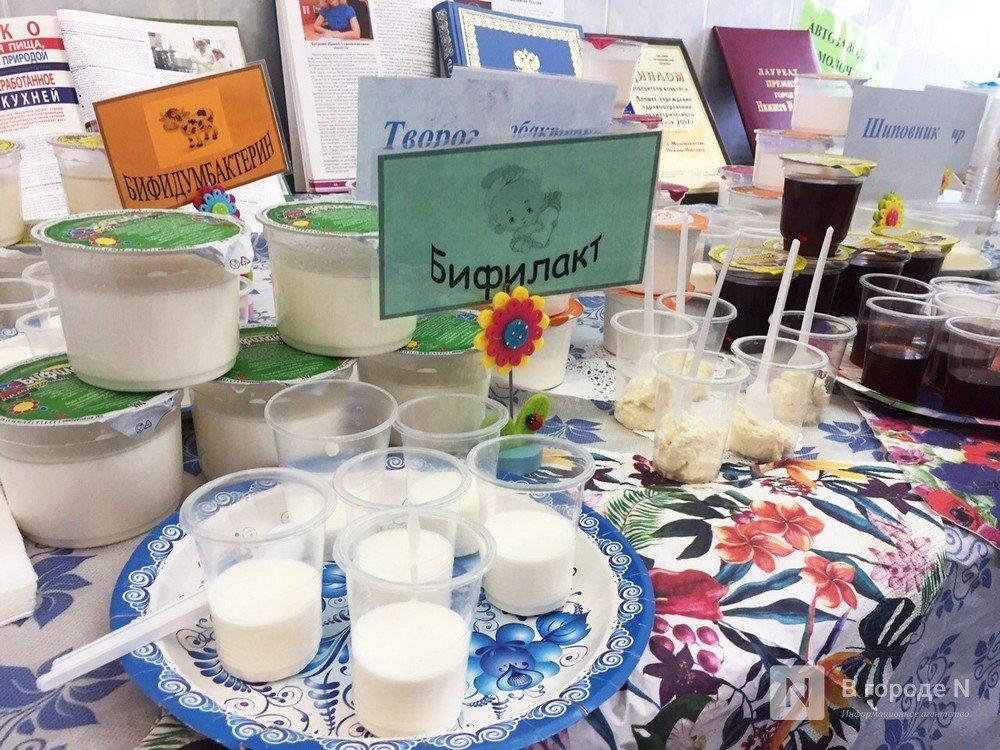 Росконтроль рассказал, под какими марками продаются поддельные молочные продукты - фото 2