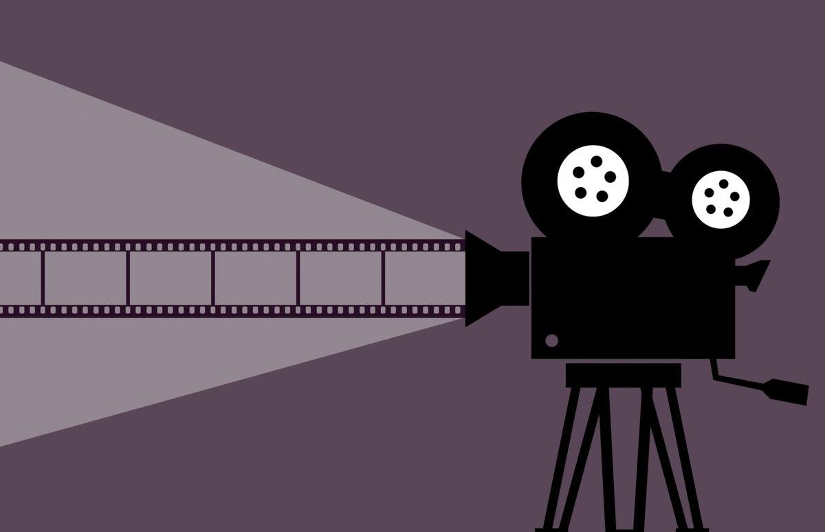 Победителем Фестиваля уличного кино в Нижнем Новгороде стал фильм «Болванка» - фото 1