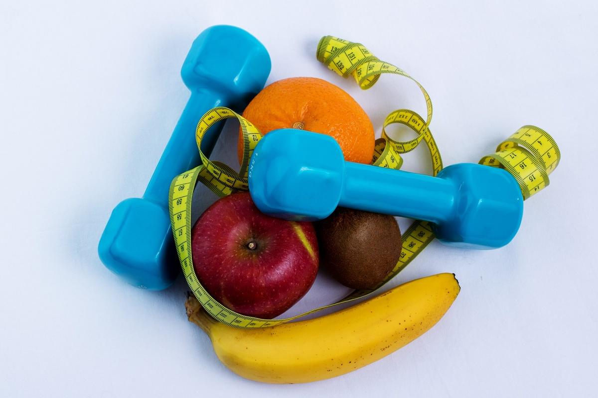 Расслабляем мышцы после тренировки: семь проверенных способов - фото 1