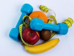 Расслабляем мышцы после тренировки: семь проверенных способов