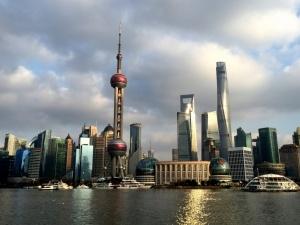 Нижегородское правительство заключило меморандум с китайскими инвесторами