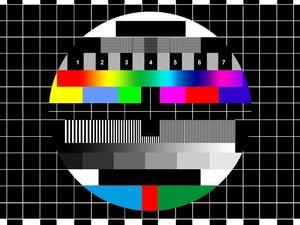 В Нижнем Новгороде временно перестанут работать аналоговые телеканалы