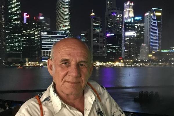 Ошибка врачей в Богородской ЦРБ: пенсионер умер из-за неверного диагноза