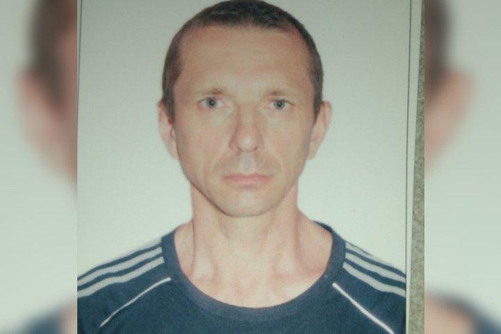 Рыбака Павла Семенова больше двух суток ищут в Нижегородской области  - фото 1