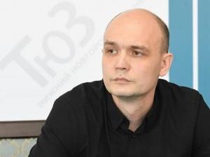Алексей Логачев назначен главным режиссером нижегородского ТЮЗа