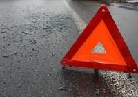 В ДТП на улице Бекетова пострадал 13-летний мальчик