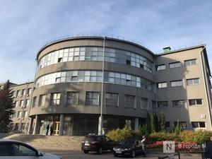 Три кандидата примут участие в онлайн-конкурсе на пост мэра Нижнего Новгорода