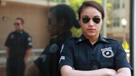 На страже порядка: где получить профессию полицейского? - Вузы Нижнего Новгорода