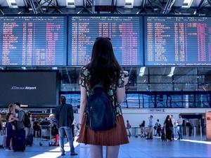 5 безобидных предметов, которые могут конфисковать в аэропорту