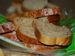 В Нижнем Новгороде повысились цены на хлеб и молочную продукцию