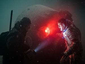 Первый в России кинорелиз онлайн «Спутник» стал самым успешным стартом года на IVI