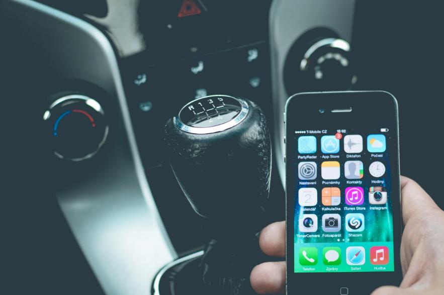 Специалисты назвали приложения, которые нельзя устанавливать на смартфон - фото 2