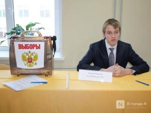 Почти 14 тысяч наблюдателей будут следить за голосованием по Конституции в Нижегородской области