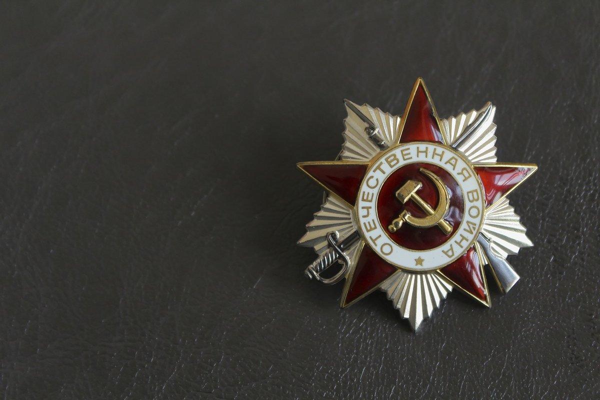 Дорогу из обломков памятника воинам Великой Отечественной войны под Семеновом демонтируют - фото 1