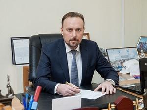 Экс-замглавы администрации Нижнего Новгорода Сергей Миронов улетел за границу
