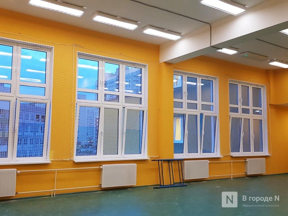 Плавный пуск тепла в больницы и детсады Нижегородской области стартовал с 17 сентября - фото 1