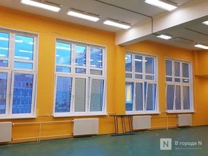 Пуск тепла в больницы и детсады Нижегородской области стартовал с 17 сентября