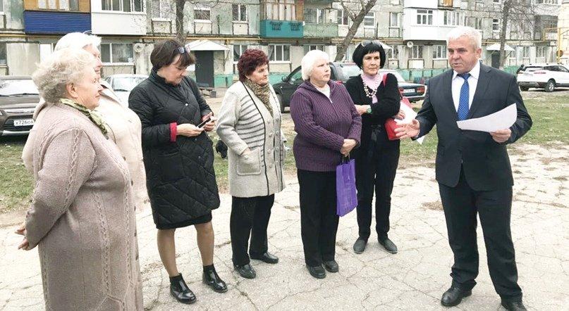 Восемь мифов о системе ЖКХ в России - фото 2