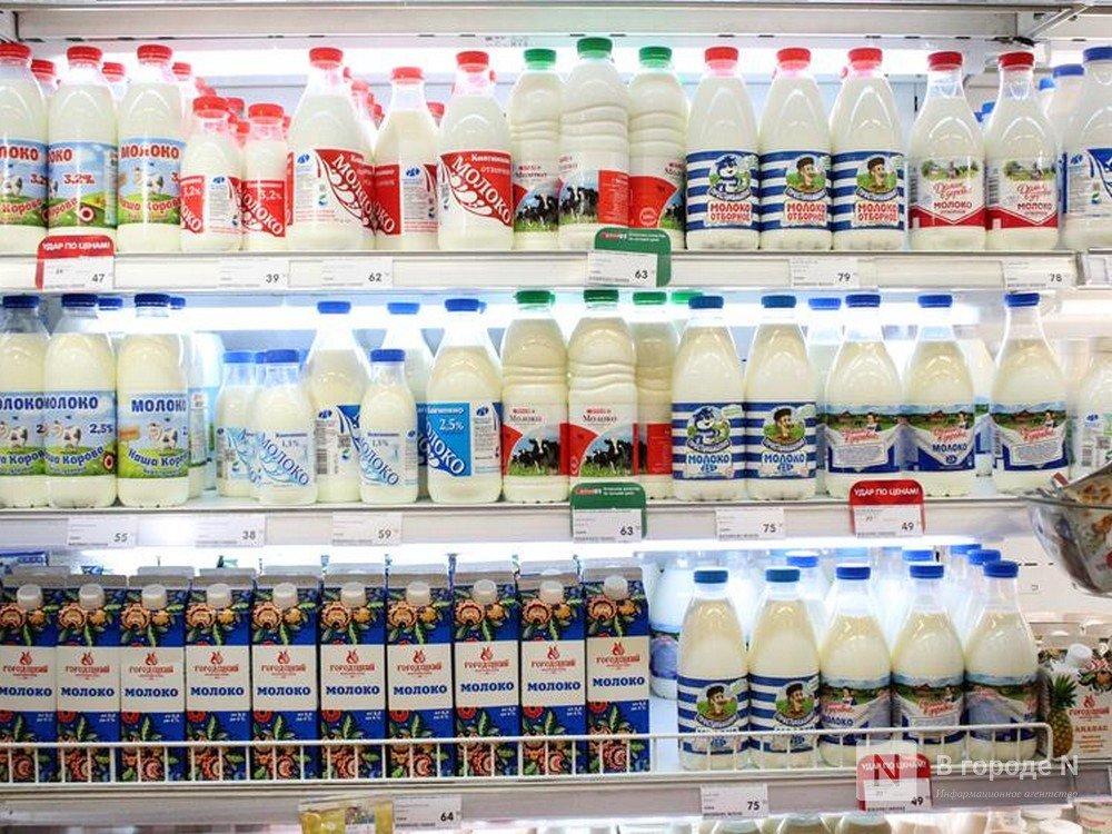 Пять продуктов, которые могут испортиться гораздо раньше окончания срока годности - фото 3