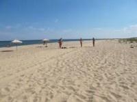 Полсотни пляжей принято в эксплуатацию в Нижегородской области