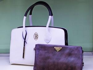 Как выбрать стильную сумку?