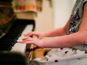 Все музыкальные и художественные школы Нижнего Новгорода готовы к новому учебному году