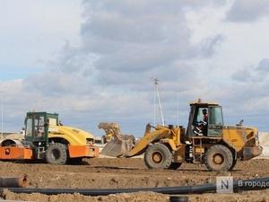 Более 30 км дорог к медучреждениям отремонтируют в Нижегородской области