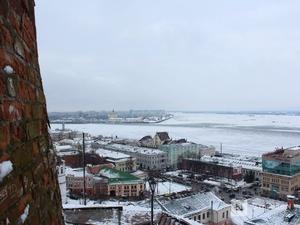 Сирены вновь завоют в Нижнем Новгороде 7 – 9 февраля
