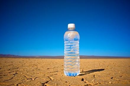 Медики рассказали, как спасаться от аномальной жары летом