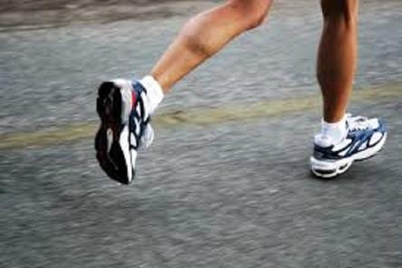 Шесть улиц в Канавинском районе перекроют из-за легкоатлетического пробега