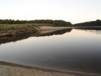 Роспотребнадзор не рекомендует купаться в семи водоемах Нижнего Новгорода