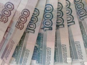 В российских семьях супруги предпочитают управлять бюджетом совместно