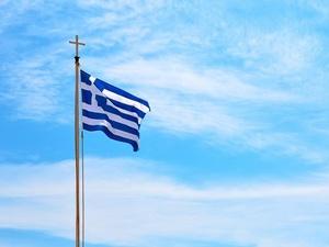 Неделя Греции пройдет в Нижнем Новгороде
