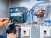 Более 3500 фактов кражи электричества выявили «Россети»