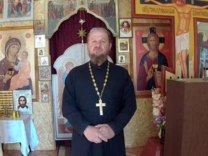 Священника из Шахуньи, назвавшего патриарха Кирилла еретиком, судят за растрату