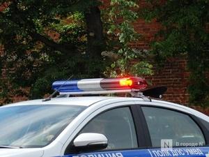 В полиции подтвердили факт возбуждения уголовных дел в отношении сотрудников ГИБДД