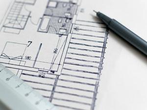 Приволжский федеральный округ занял второе место в стране по строительству жилья