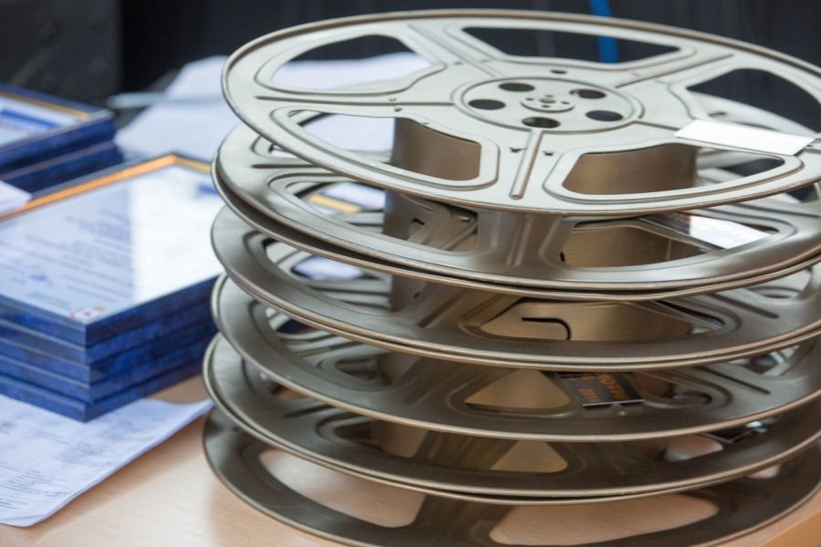 Нижний Новгород в объективе: фестиваль кино и видео пройдет в День города - фото 1