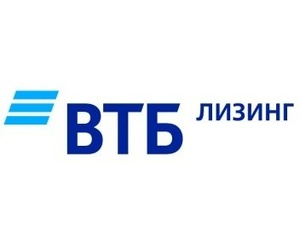 ВТБ Лизинг нарастил объемы продаж спецтехники более чем на 70%