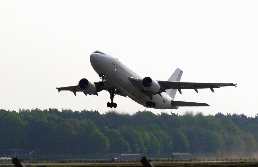 «Уральские авиалинии рассматривают предложение об открытии рейса из Нижнего Новгорода в Прагу - фото 1