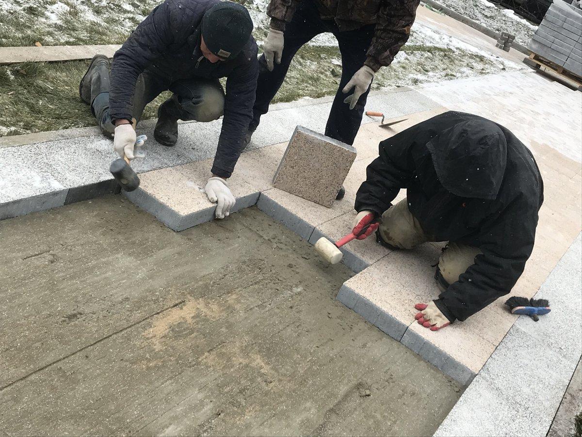 В новом сквере имени Жукова 4 ноября состоятся проводы в армию - фото 1
