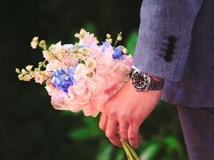 Почти 300 нижегородских пар поженятся в «красивые» февральские даты